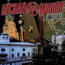 michael monroe discography download